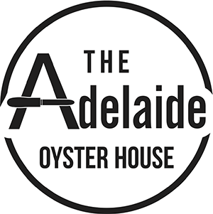 Adelaide Oyster House